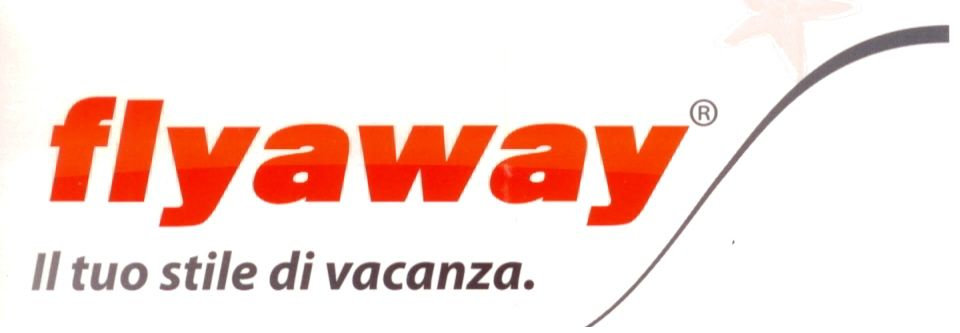 In Oman e Thailandia con flyaway