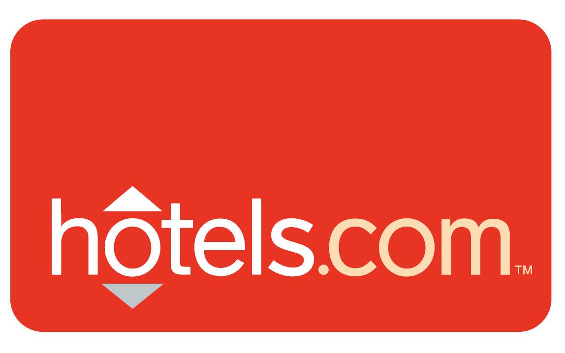 Ad Agosto cresce l'interesse per le mete montane secondo Hotels.com
