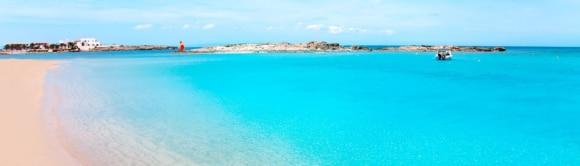 A Formentera con Margò tra spiagge suggestive e paesaggi incantevoli