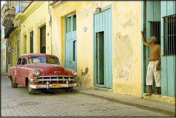 Un soggiorno indimenticabile a Cuba proposto da Margò Viaggi ...