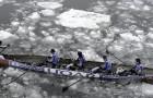 Québec: nuove avventure 'da brivido' sulla neve