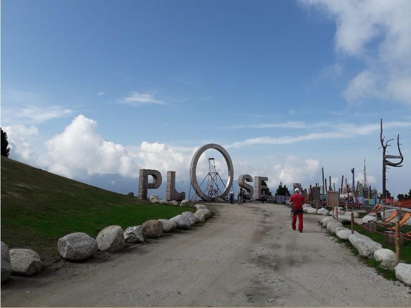In Sud Tirolo sulla Plose vacanze per tutti i gusti