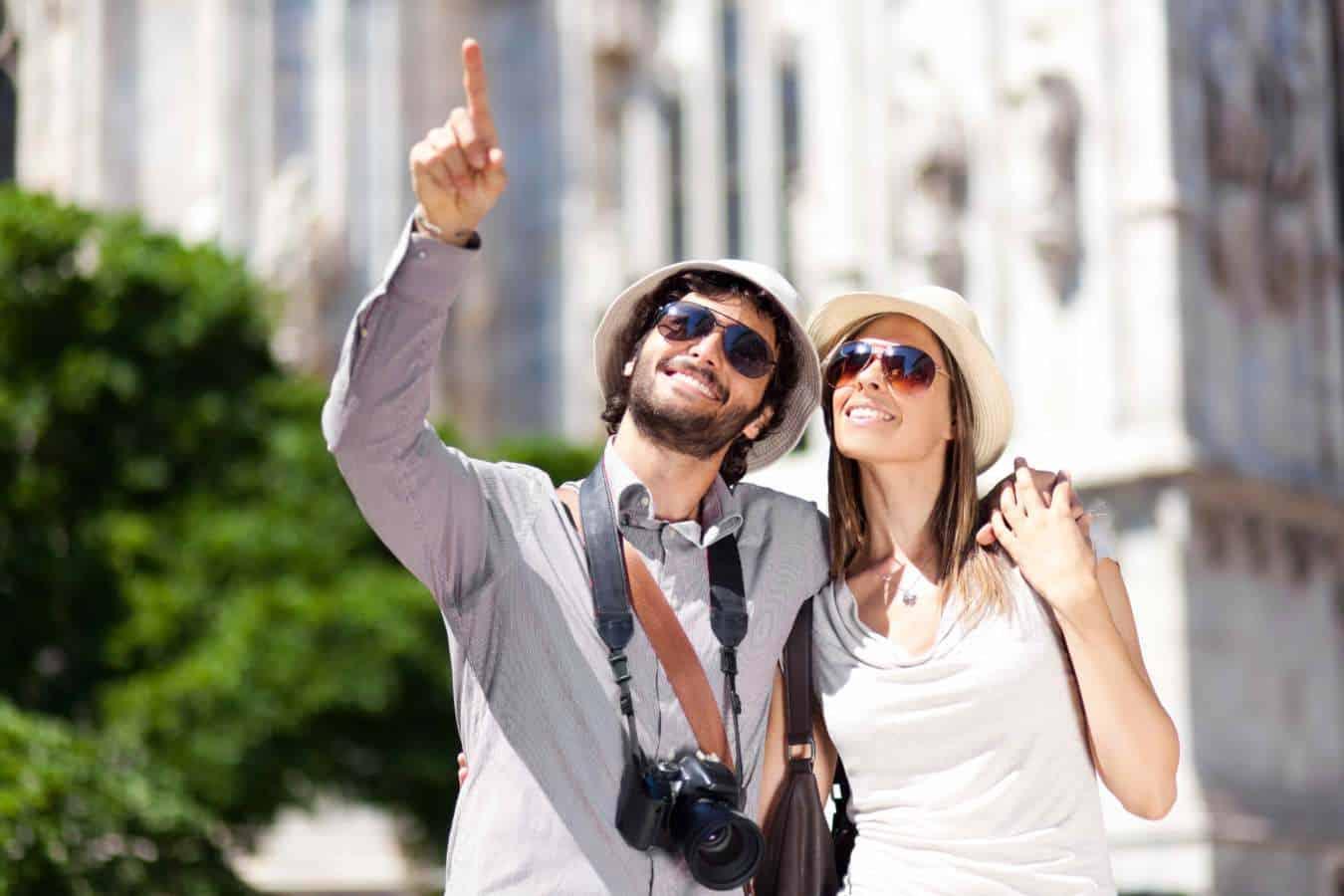 Bookingkit :nel 2020 le esperienze di viaggio saranno smart & eco-friendly