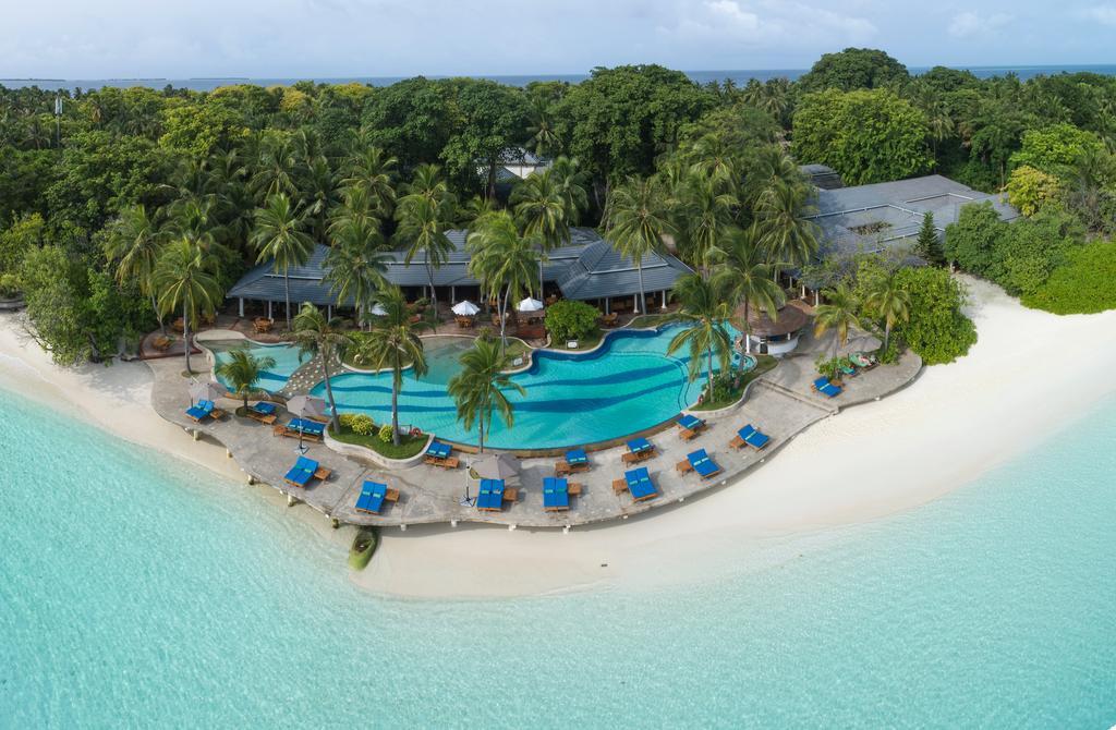 Alla scoperta di Zanzibar, Mauritius, Maldive e Thailandia con IDEE PER VIAGGIARE
