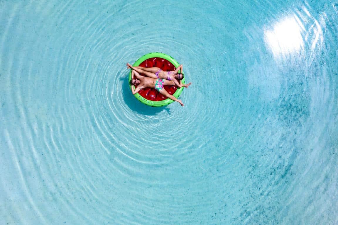 Viaggio alle isole Cook: cosa vedere e dove andare