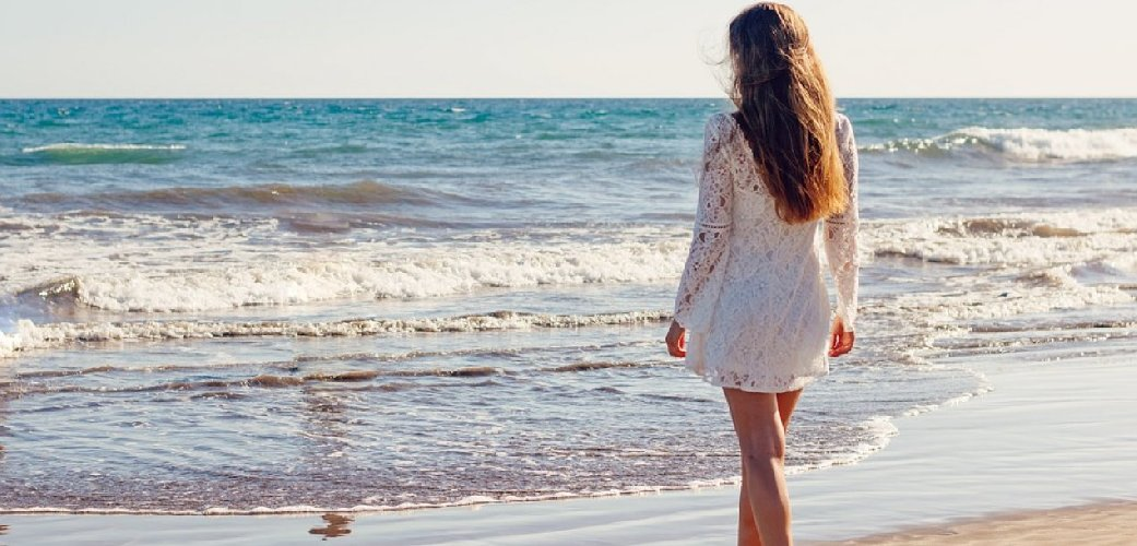Eden Viaggi ci svela come saranno le prossime vacanze degli italiani