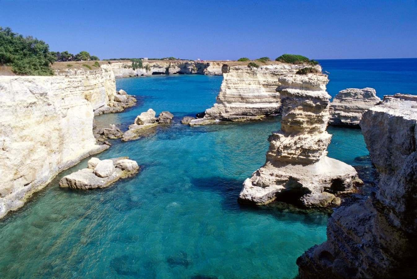 ANDA lancia i Tour Adventure Italia
