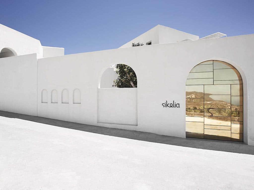 Sikelia Hotel a Pantelleria scopri la Perla Nera del Mediterraneo