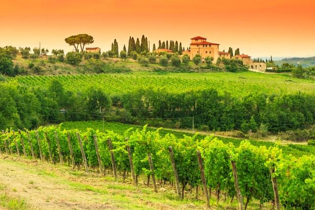 Toscana: 3 proposte di Evolution Travel