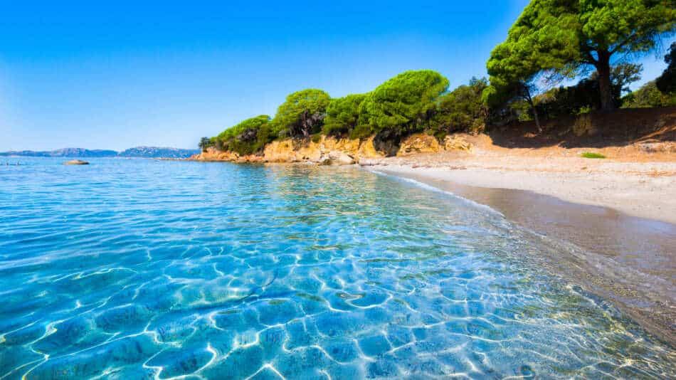 Napoleon Tour omaggia la Corsica, con più di 90 proposte