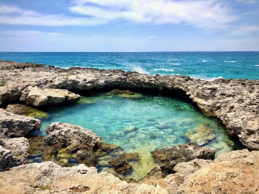 Maldindia Travel Experience Designer, esperienze in Salento