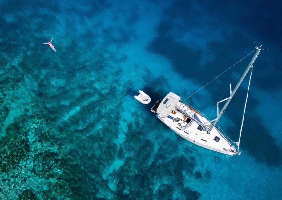 Click&Boat: il glossario per la vacanza più trendy