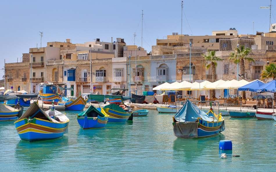 Jump Travel ti porta in vacanza a Malta!